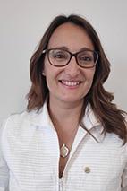 Norma Camilleri